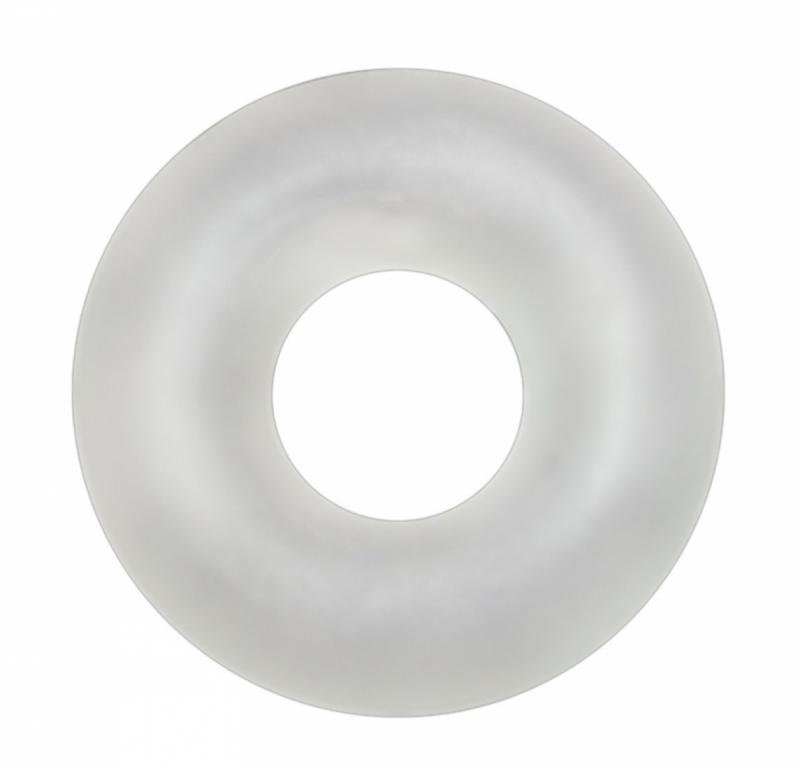 Эрекционное кольцо / Stretchy Cockring