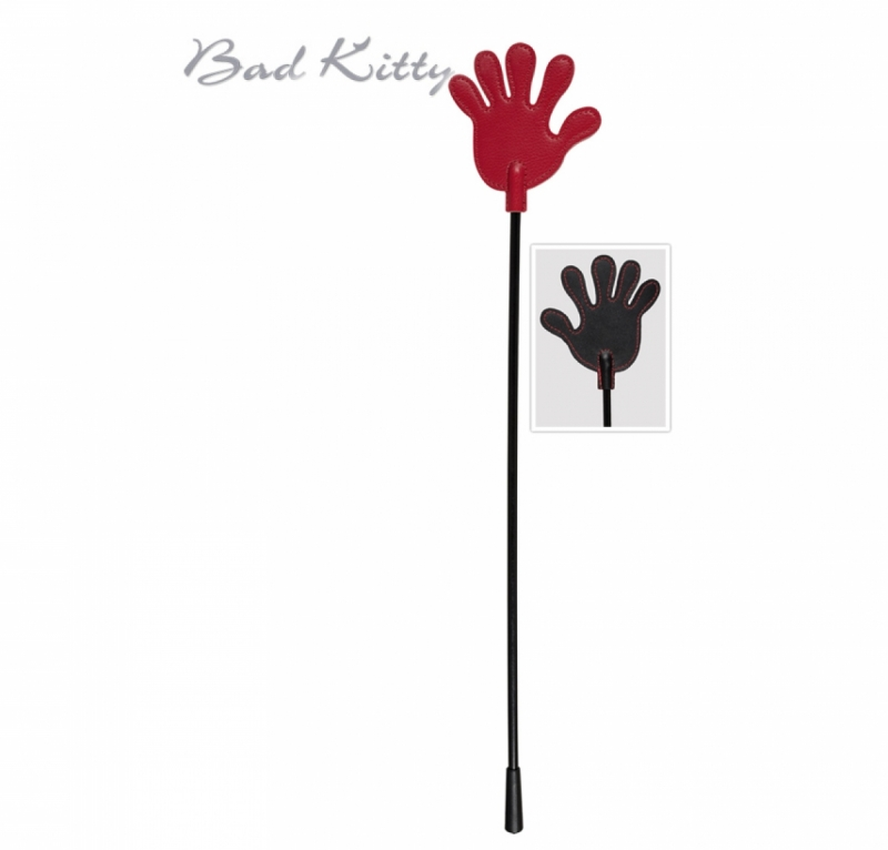 Стек Bad Kitty Slapper Hand